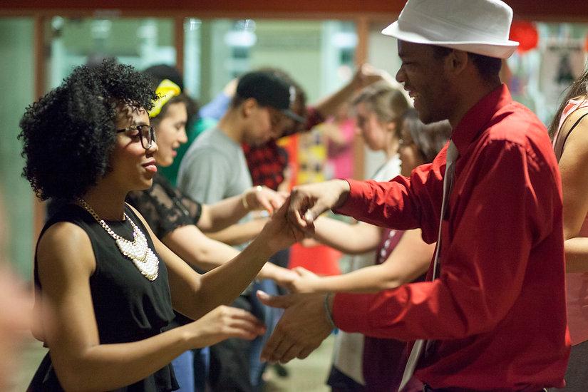 Dance-Scene-Latin-Dance-Class.jpg