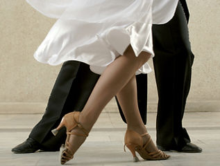 warner-dancing-feet-1.jpg