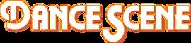 dancescene-full-color-logo-1.png