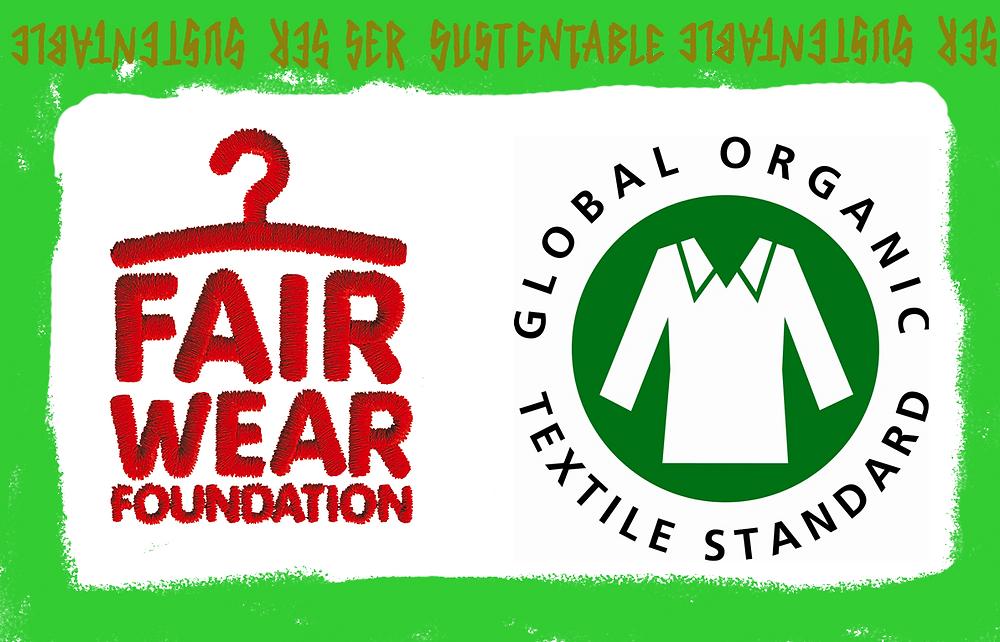 Sustentable, sustentabilidad, sostenibilidad, sostenible, verde, ecofashion, fashion, moda, moda responsable, moda verde, green fashion, sustainability