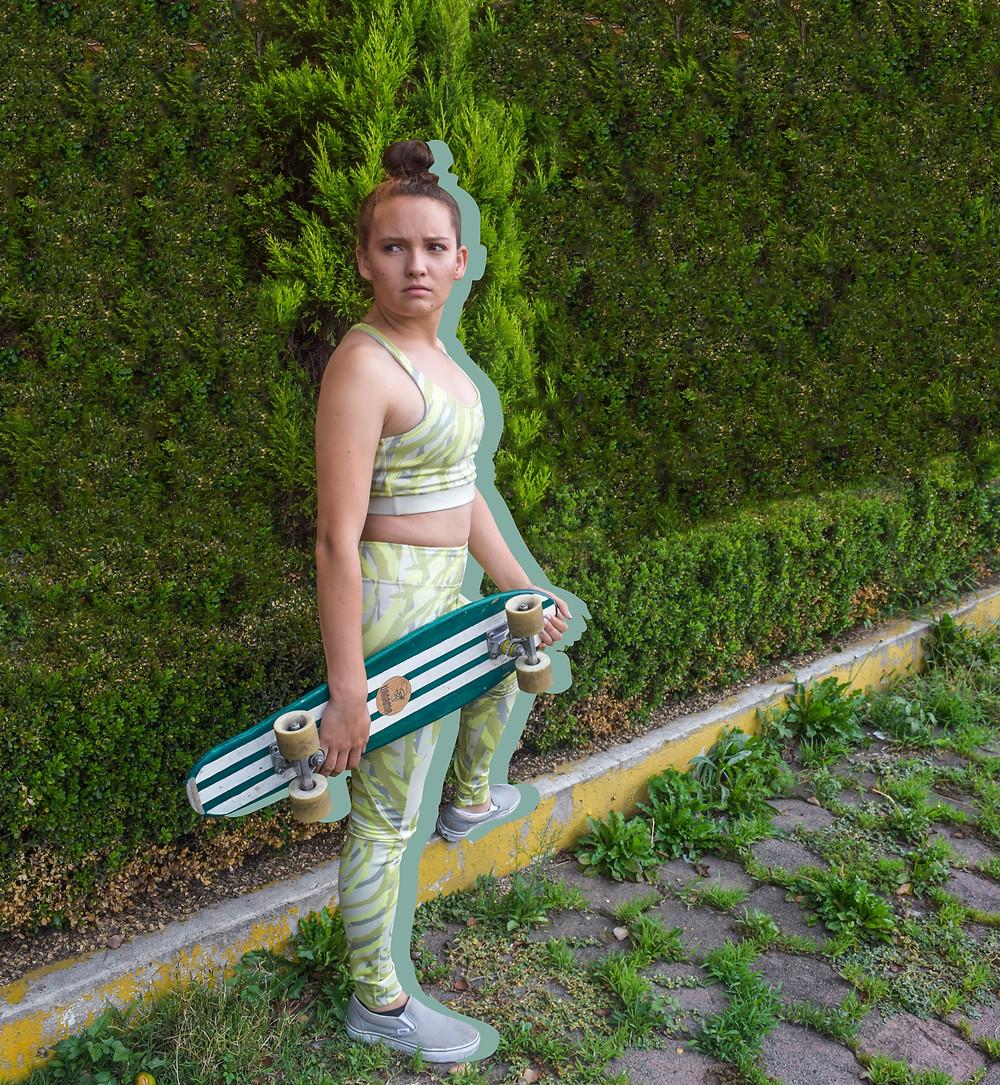 plena, plena mx, moda, moda responsable, moda mexicana, mexican blog, blogger