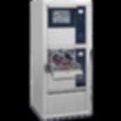 Steelco EW1 Endoskop-Aufbereitungsautomat mit Rack-Option