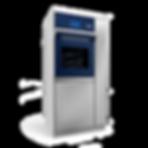 Steelco EW 2 für die Aufbereitung von flexiblen Endoskopen aller Typen und Marken