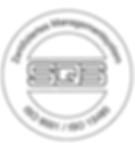 SQS Zertifikat