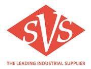 Logo SVS.jpg