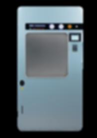 Matachana Dampf-Sterilisator S1000