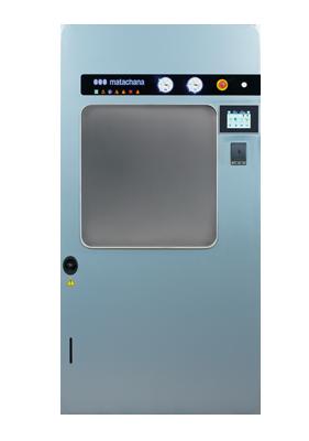 Matachana stérilisateurs à vapeur ou à basse température S1000