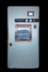 Matachana térilisateurs à vapeur ou à basse température SC500