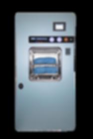 Matachana Dampf-Sterilisator SC500