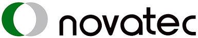 novatec-logo.jpg