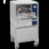 Steelco EW1 Endoskop-Aufbereitungsautomat