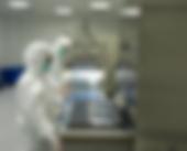 Reinraum-Blisterproduktion, ISO-Klasse 7, Blister-Engineering