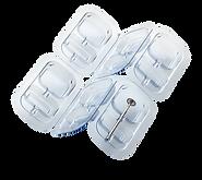 Reinraumblister für Implantat