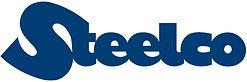 Logo-Steelco-Pantone-654C.jpg
