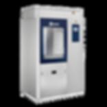 Steelco US 1000 Ultraschallreinigung chirurgischer Instrumente