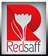 Redsaff Afghan Saffron Logo.png