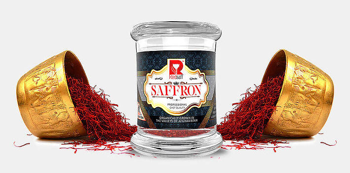 redsaff afghan saffron threads organic p