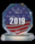 Redsaff Saffron Award.png