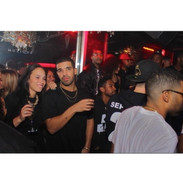 Drake - OVO Afterparty .jpg
