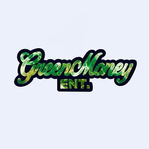 Green Money Ent Logo 2.JPG