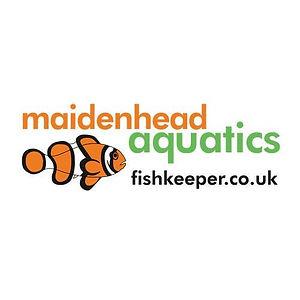 maidenhead aquatics.jpg