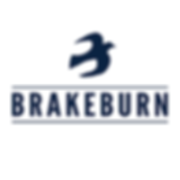 brakeburn.png.pagespeed.ce.-M-591Z_nB.png