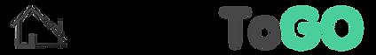 PlansToGO Logo PNG Transparent.png