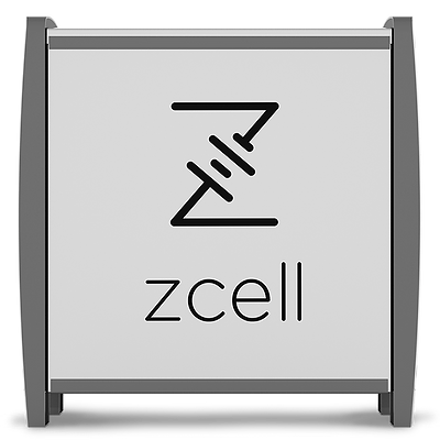 Redflow-zcell.png