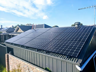 Footscray shed solar panels.jpg