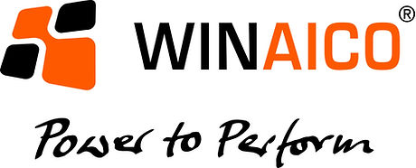 winaico Logo-with-Slogan-1.jpg