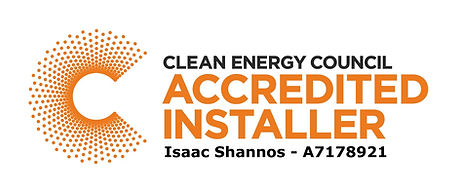 accredited-installer-logo_edited.jpg