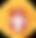 pentecost-free-icon.png