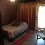 Ap Bedroom 1 083120 (2).JPG