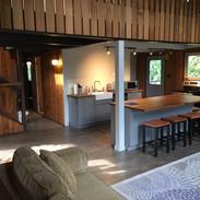 Ap Living Room 4 083120.JPG