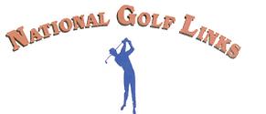 national golf links.png