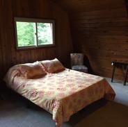 Ap Main Bedroom 2 083120.JPG