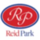 reid park.png