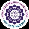 reiki-membership-association-affiliate-member-logo.png