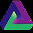 AK_SocMed_logo_edited_edited.png