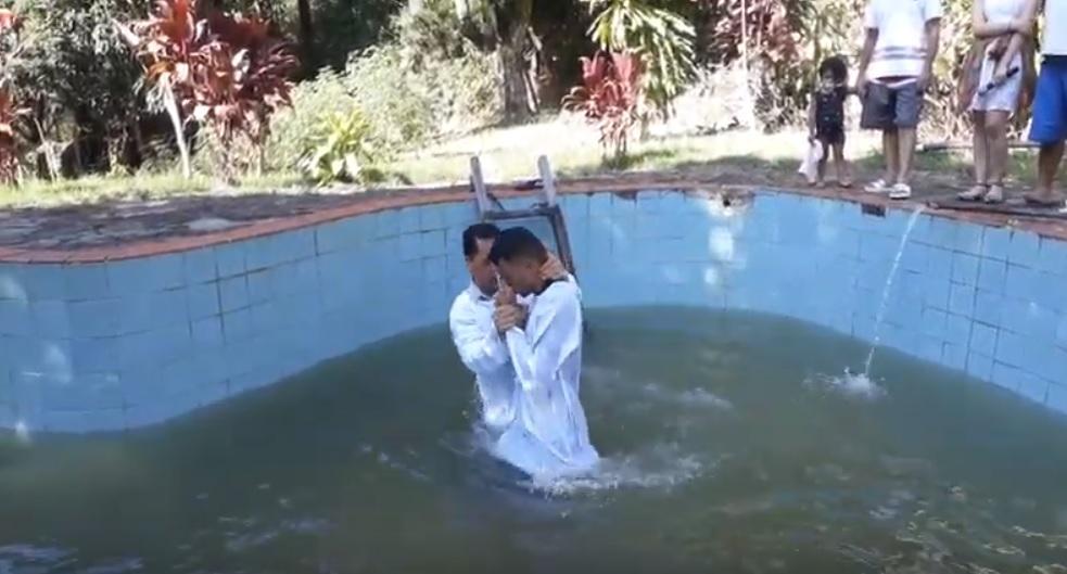 Foto07_batismo