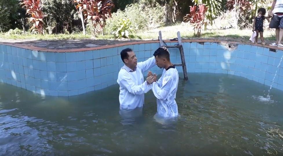 Foto09_batismo
