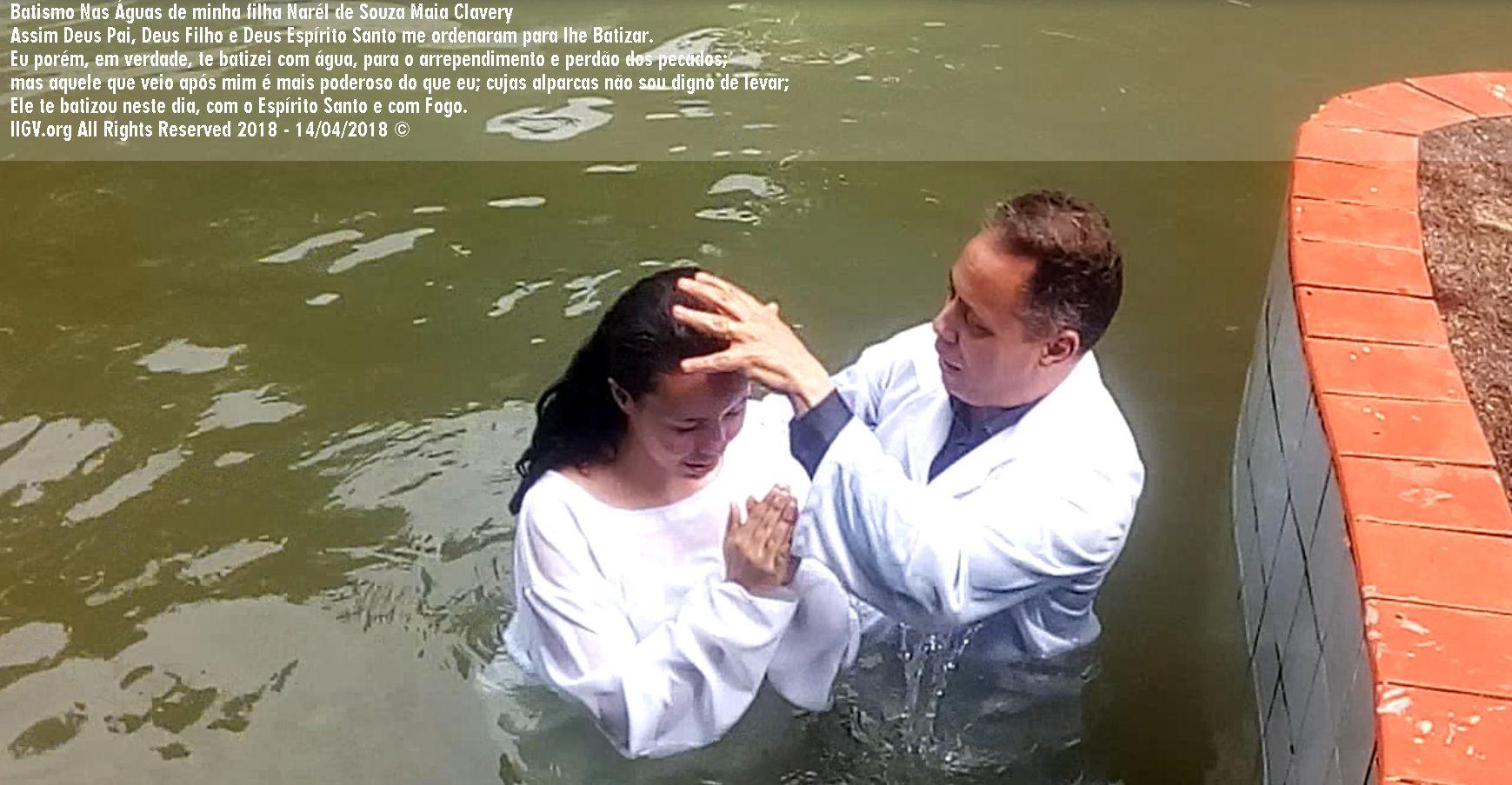 batismo11