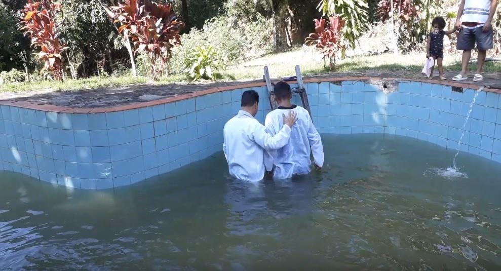 Foto15_batismo