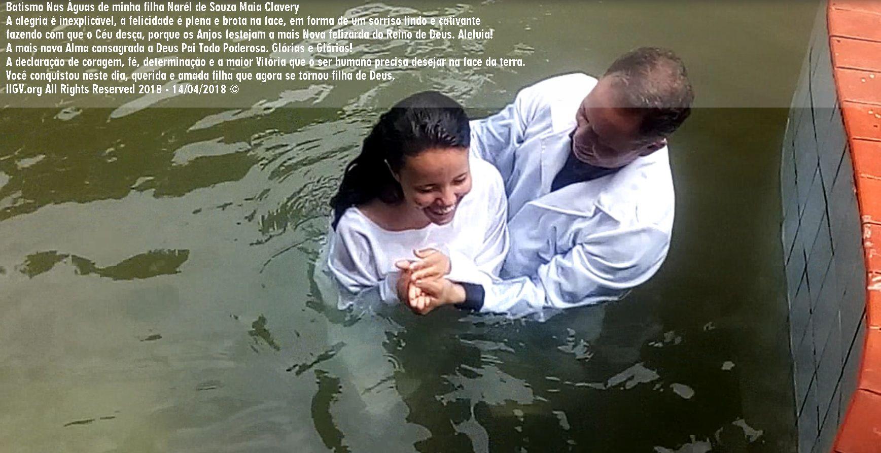batismo9