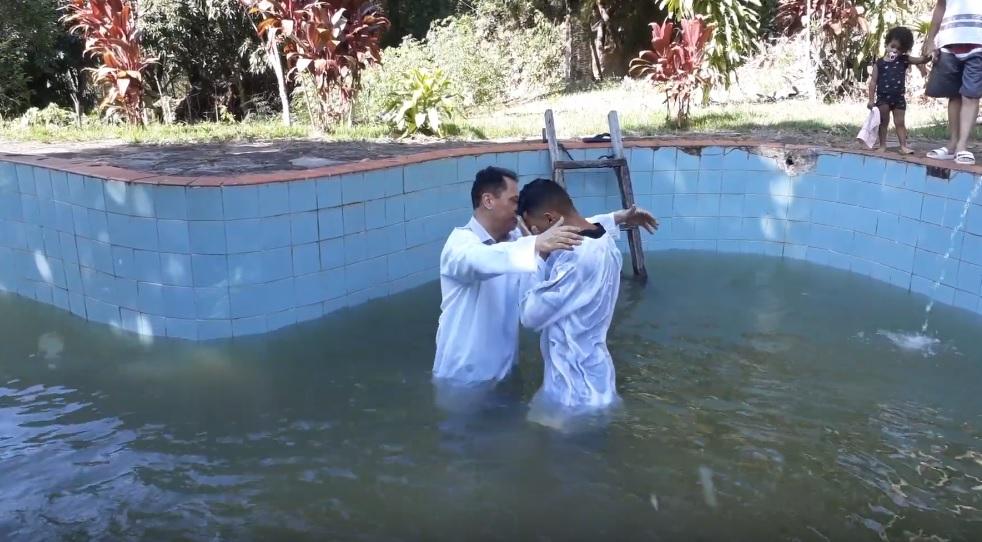 Foto10_batismo