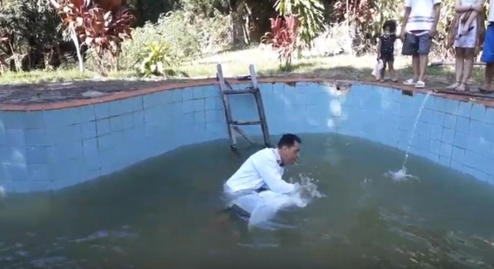 Foto04_batismo