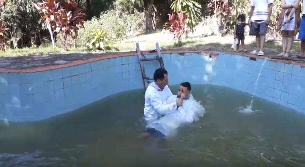 Foto05_batismo