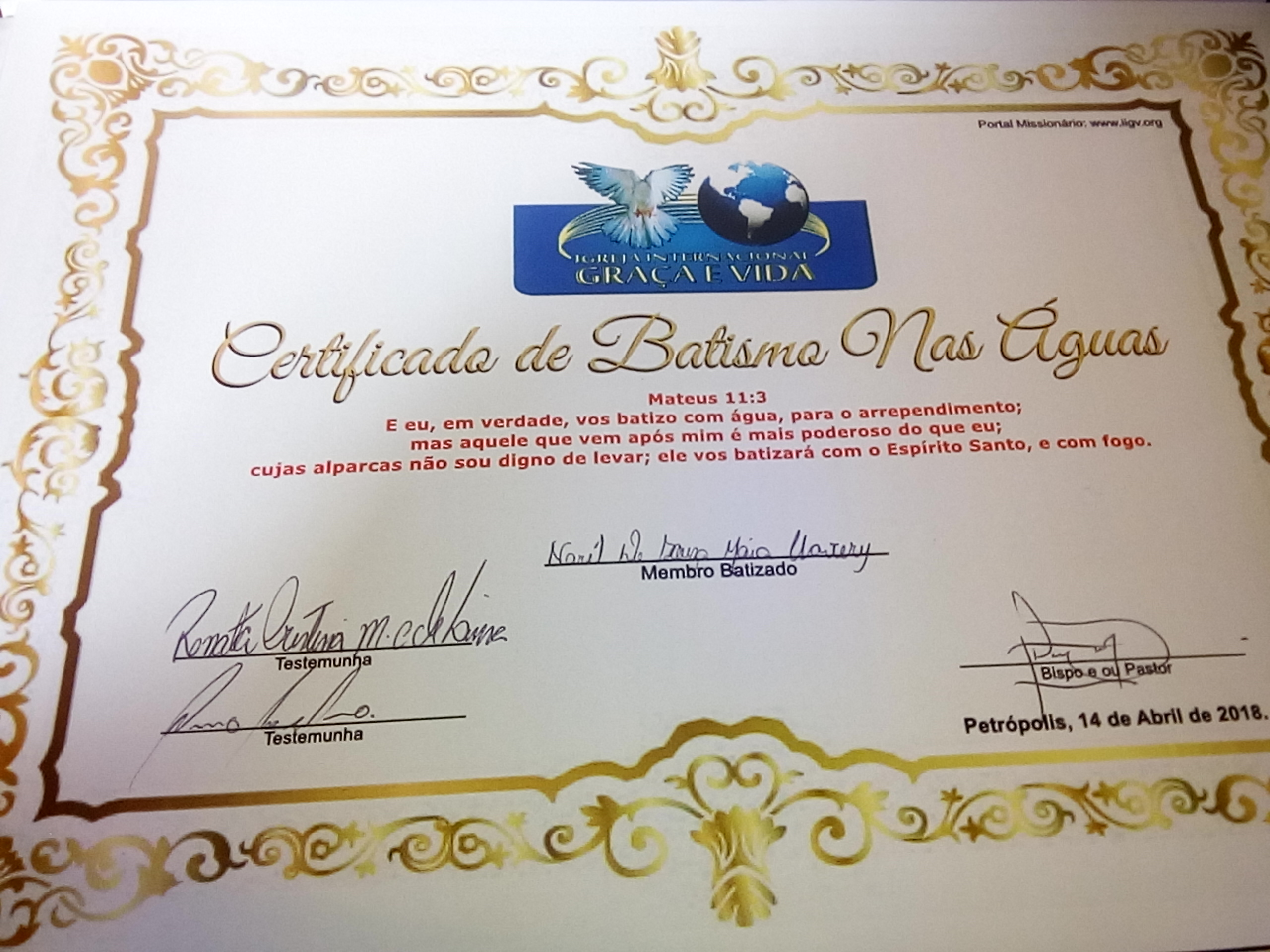 Certificado_Batismo_Narél