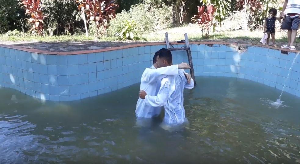 Foto11_batismo