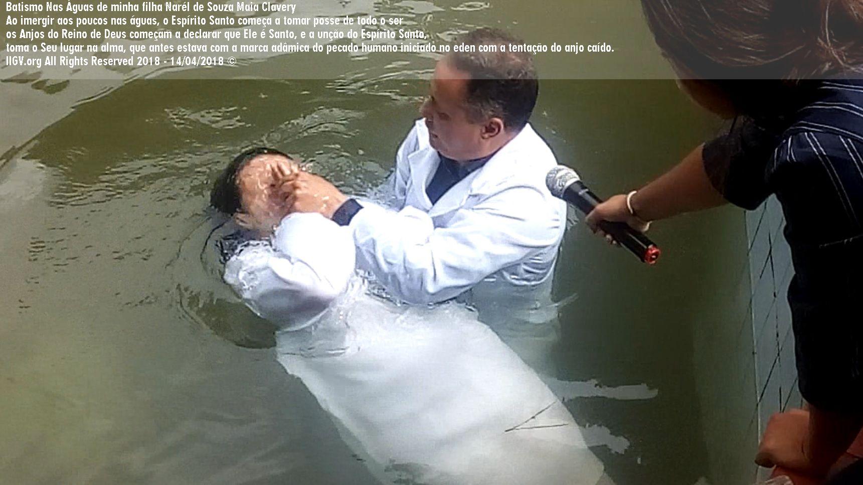 batismo4